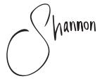 ShannonMcKee