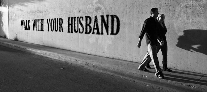 walk-with-your-husband