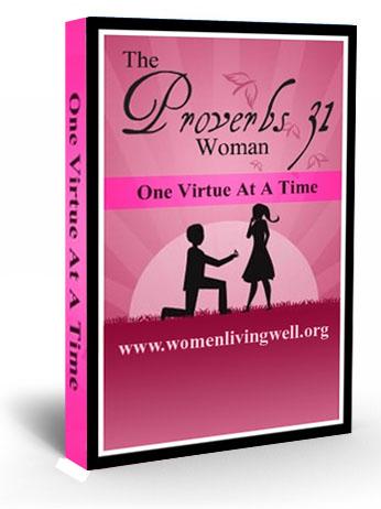 Proverbs 31 ebook 3D (2)
