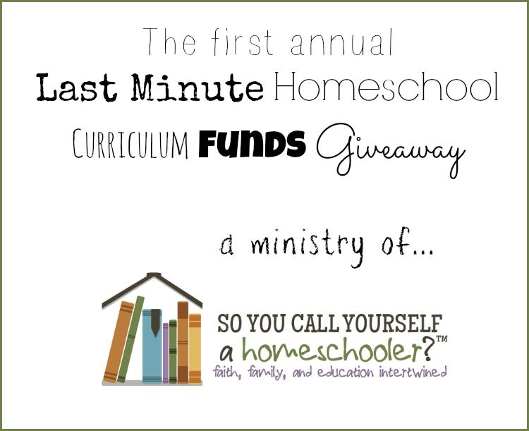Last-Minute-Homeschool-Curriculum-Funds-Giveaway