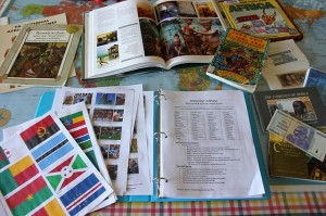 discoverafrica