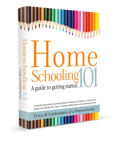 homeschooling101bookcover_thumb