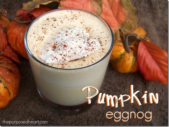 Pumpkin-Eggnog_thumb