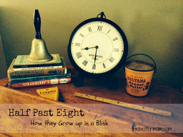 half.past.eight.clock