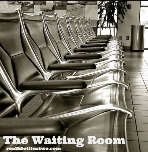 waiting room (1)(1)