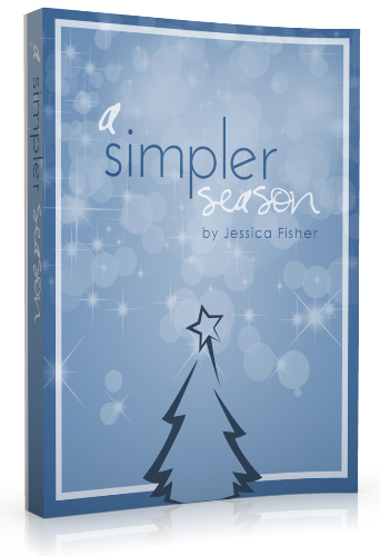 A Simpler Season ebook