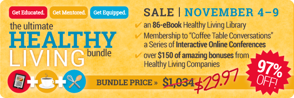 healthy-living-bundle-600x200
