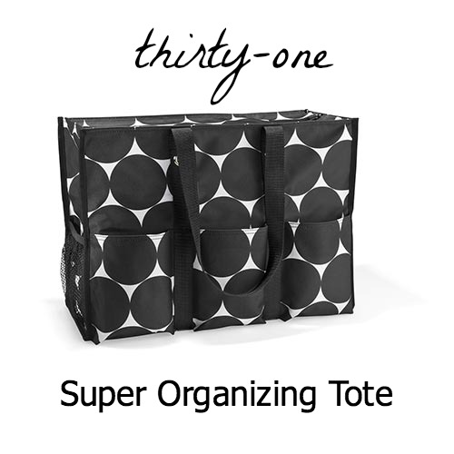 thirty-ones-super-organizing-tote