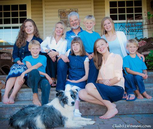 Jacobson-Family2