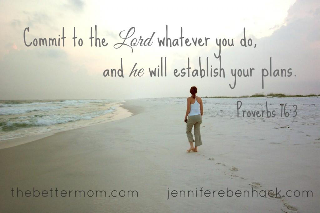 proverbs16-3