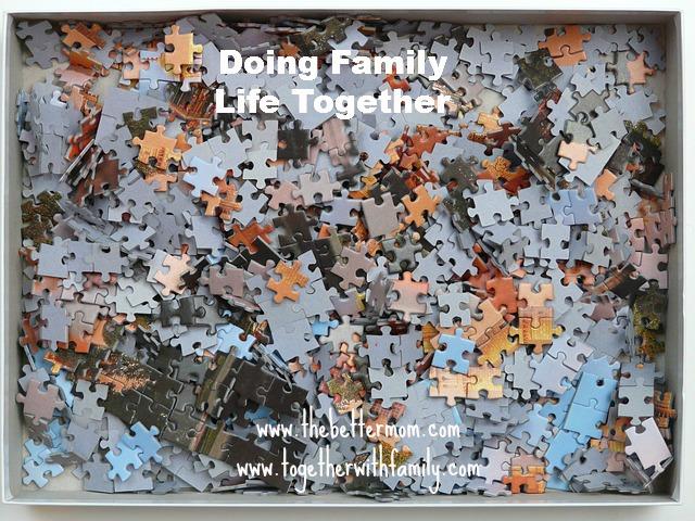 puzzle-55882_640