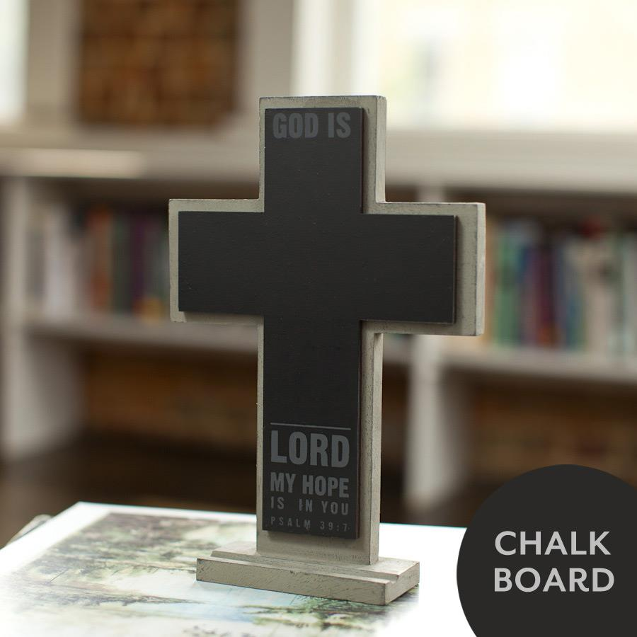 wooden-chalkboard-cross-Dayspring