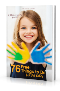 76-free-things-to-do-200x300