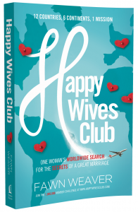 Happy_Wives_Club_Paperback