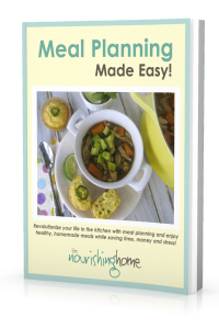 meal-planning-made-easy-200x300