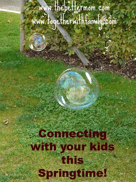 soap-bubble-61247_640