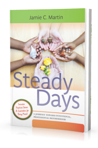 steady-days-200x300