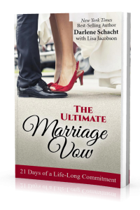 the-ultimate-marriage-vow-200x300