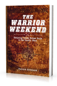 warrior-weekend-200x300