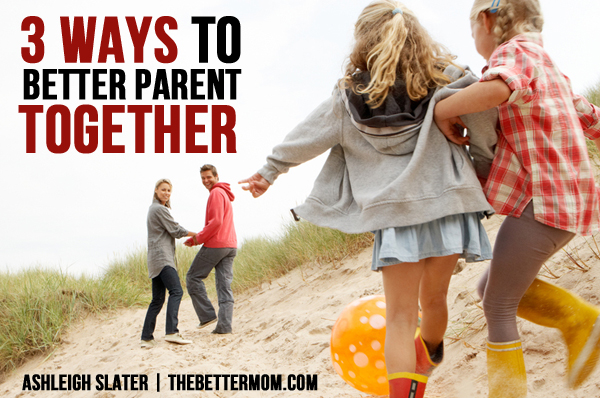 3-Ways-to-Parent-Together