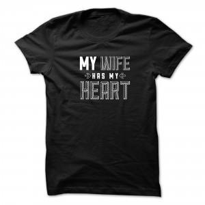 My-WIFE-has-my-HEART