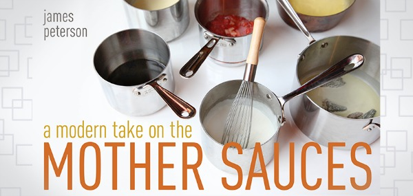 The Art of Scrumptious Sauces {made simple}.jpg