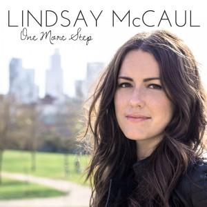 Lindsay McCaul Music