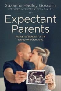 Expectant Parents cover PK