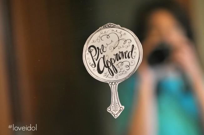mirror-652x433