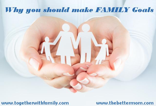 Family-Goals.jpg