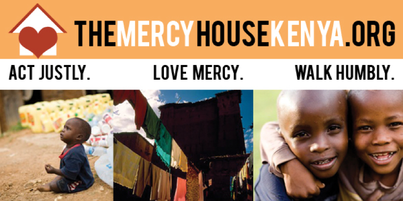 themercyhousekenya-love-mercy-image