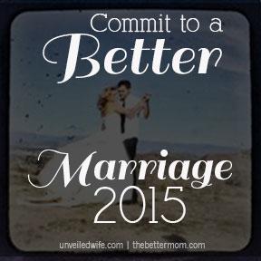better-marriage.jpg