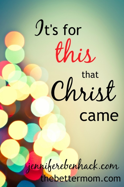 Its-for-this-that-Christ-came-682x1024.jpg