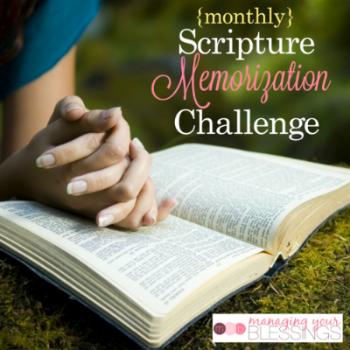 Monthly Scripture Memorization Challenge.png