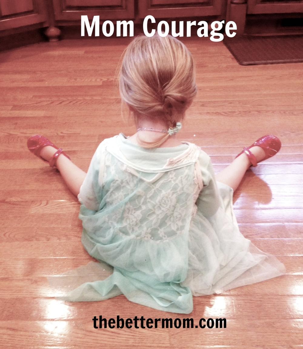 MomCourage.jpg
