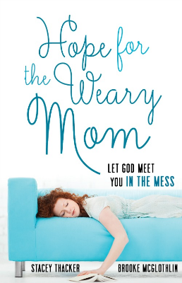 Hope Weary Mom Official Cover (500).jpg