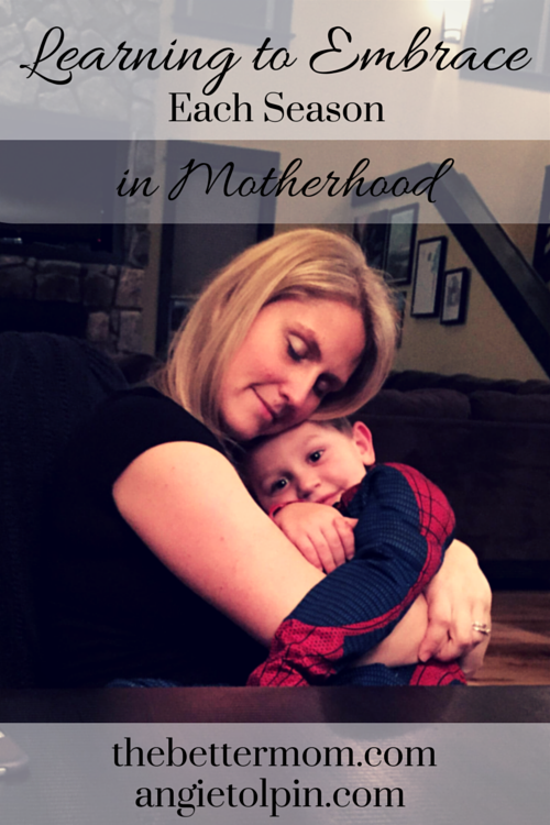 EmbracingMotherhood
