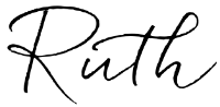 Ruth-Signature.png
