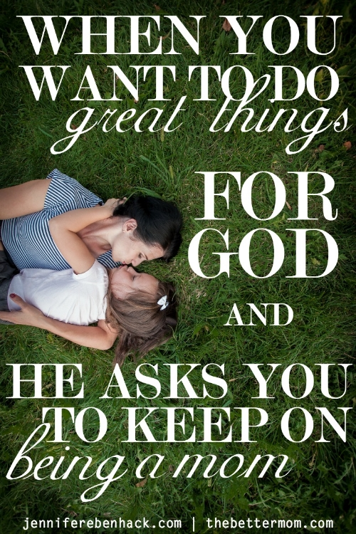 Do Great Things for God.jpg
