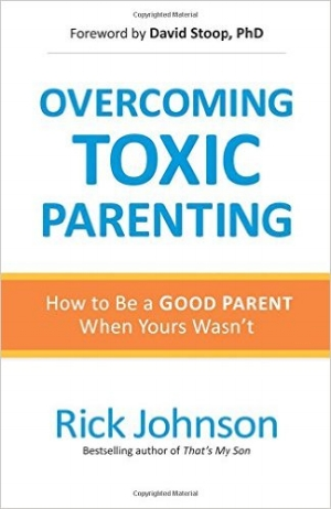We need to talk to children about who is safe to talk to, what bullying is, how to deal with anger. We need to be clear on boundaries...and so much more. The topics in this book are hard and uncomfortable but oh so necessary to discuss. Check out our review here-->