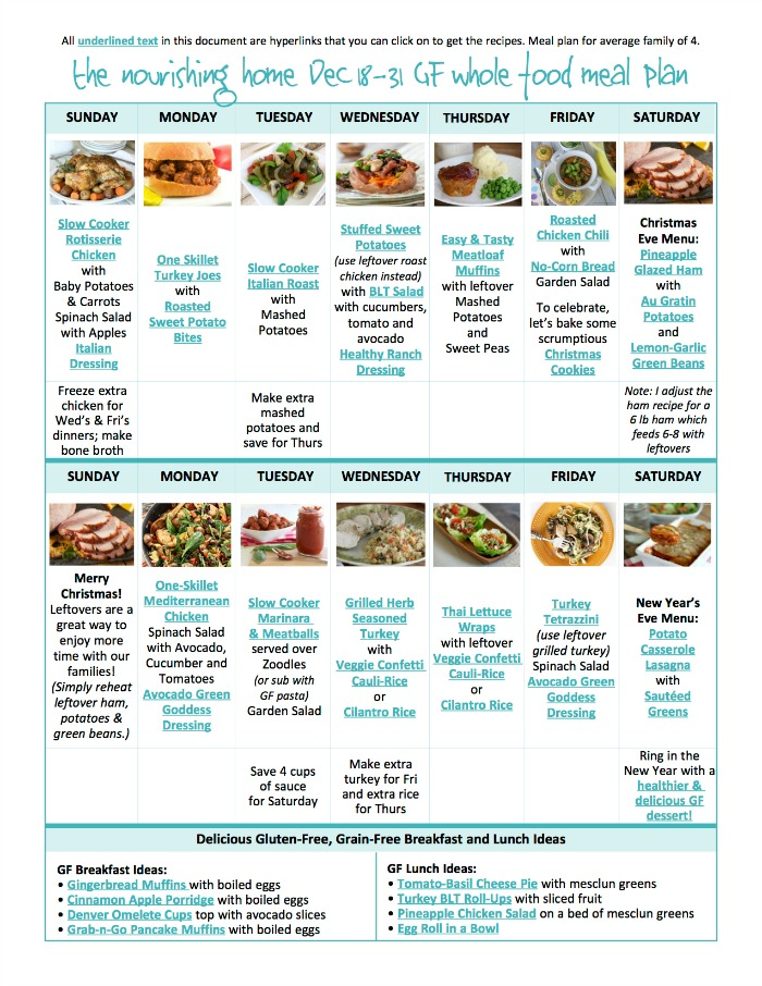 360 diet pills side effects