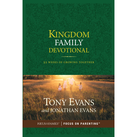 Devotions can change the course and direction of your family, but can often be confusing. Are you ready to learn how to worship and engage God's word together? We are so excited to share this resource to help you know how!