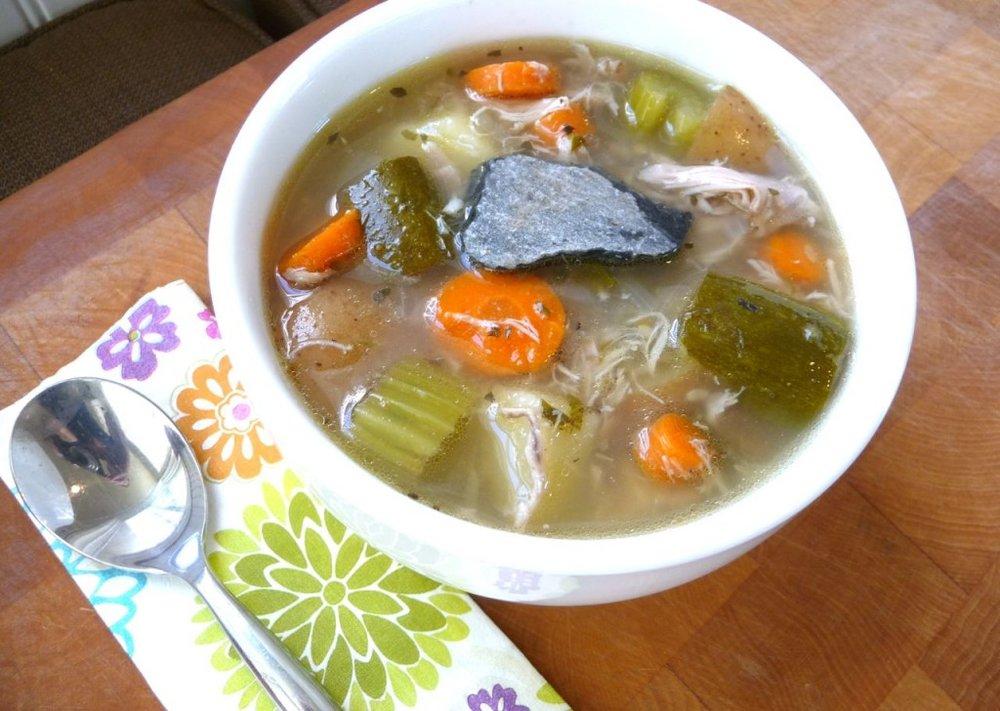 Stone-Soup-1024x728-1.jpg