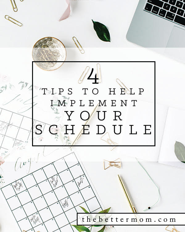 Moms do all the things.... but how? If you find you are overwhelmed with your responsibilities and how to squeeze them into your calendar, start here for great tips on time management for moms.