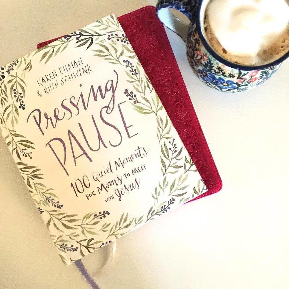 PressingPausew:Mug.jpg