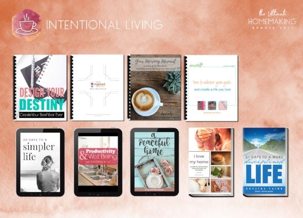 Intentional_Living.jpeg