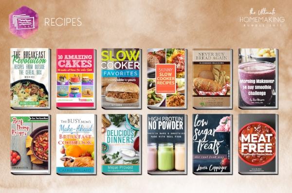 Recipes.jpeg
