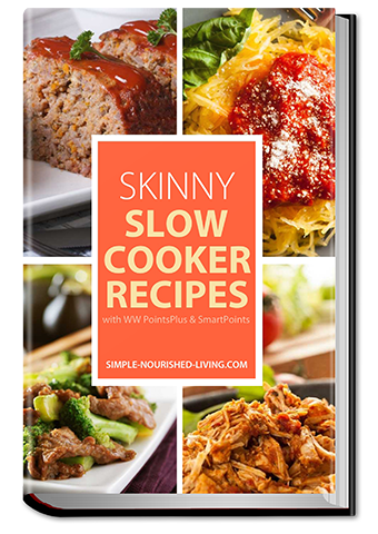 Skinny_Slow_Cooker_Recipes_@2x.png