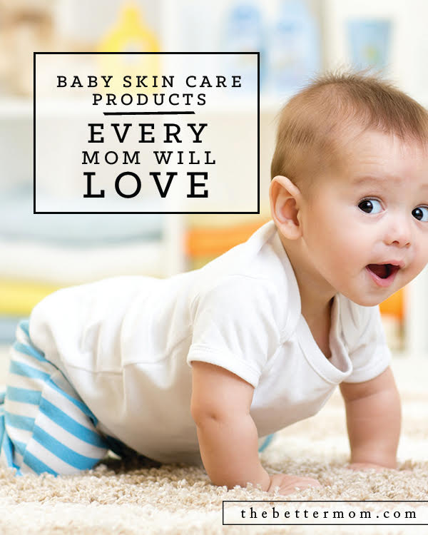 If you've been lost king for natural baby products that you can feel good about- we've got you covered! Today we're spreading the news about the latest line for littles from a Young Living and how you can try it out at wholesale prices.