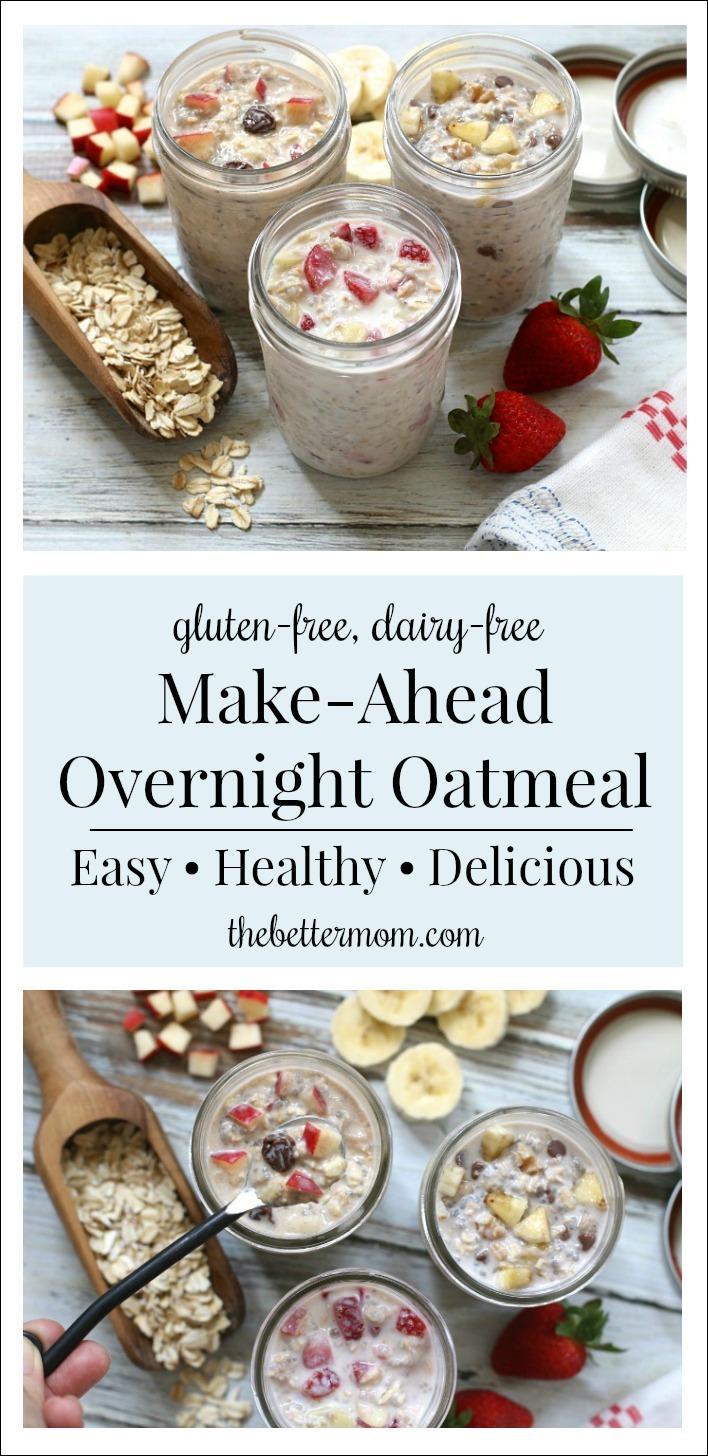 Make-Ahead Overnight Oatmeal {Gluten-Free, Dairy-Free Option}.jpg